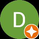 Damien Smethurst