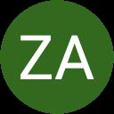 ZA AZ