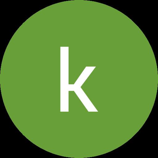 kim p Image