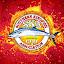 Fish SKA (Owner)