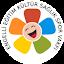 Engelli Eğitim Kültür Sağlık Spor Vakfı (Owner)