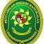 Pn Bangkalan (Owner)