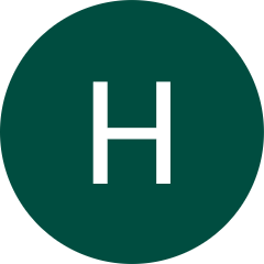 Henry R. Avatar