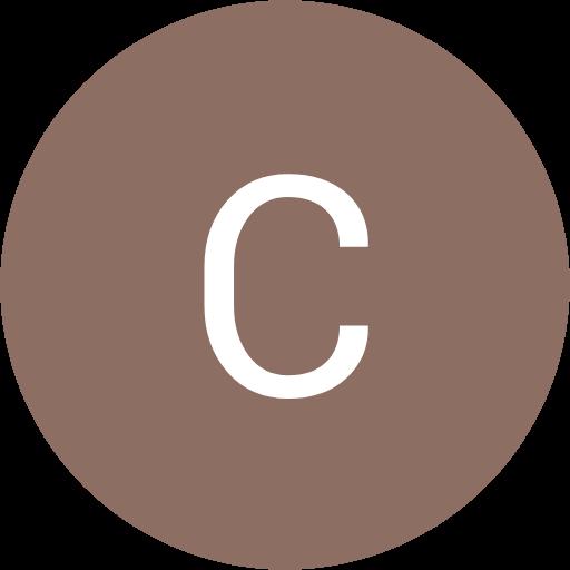 Image du profil de Charles D'ormesson