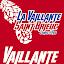 Vaillante La (Owner)