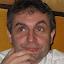Stanislav Marszalek (Owner)