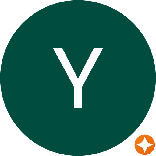 Yvonne Taylor Image
