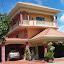 Villa Dani Siem Reap (Owner)