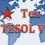 TexTESOLV (Owner)