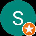 Salma F