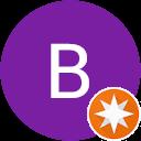 BEVO R