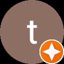 Photo of tavier thomas