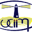 La Formazione Uciim Puglia (Owner)