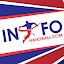 Info Handball