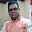Nandadulal Bhattacharjee