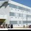Escola Parc Aigues (Owner)