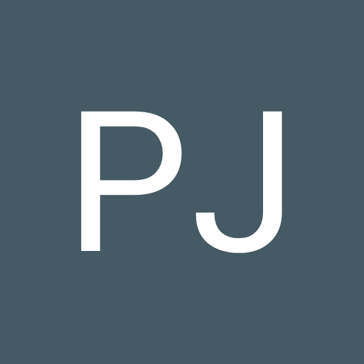 PJ Grl