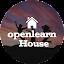 오픈런하우스 (Owner)