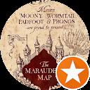 Yuto Osada
