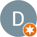 David D76