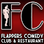 Flappers Comedy (Owner)