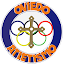 Oviedo Atletismo (Owner)