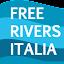 Free Rivers Italia Tutela Fiumi (Owner)
