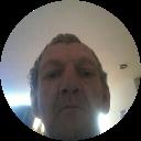 Ian Grice