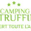 Ardeche camping les truffieres (Owner)