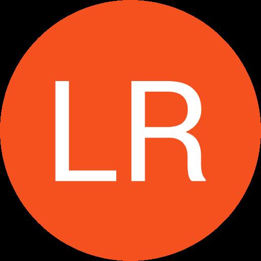 Opinión sobre Campus Training de ML P.Arribas
