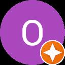 OnTheRoadAgain V