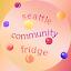 Seattle CommunityFridge (Owner)
