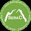 SERAC Compañía de Guías (Owner)