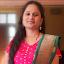 Bhagyalakshmi Burra