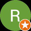 Romy S