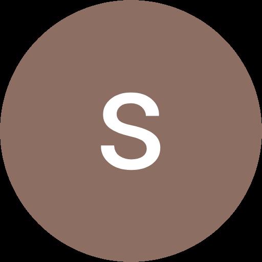 sunnie hiett