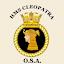 HMS CLEOPATRA (Owner)