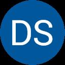 DS Virginie