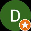 Daniela Kamieniarz