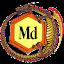 Химии Институт (Owner)