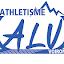 AL Voiron Athlétisme (Owner)