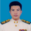 Pataranan Ingpoo