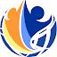 The Asia Pacific Medico- Legal Agencies APMLA (Owner)