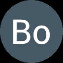 Bo Ng
