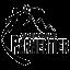 Grenoble Parmentier Escrime (Owner)