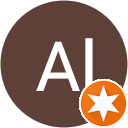 Photo of Al L