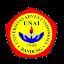 OSPEK UNAI (Owner)