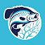 BrushPile Fishing (Owner)