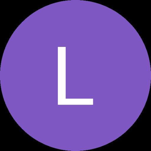 L Lucas Image