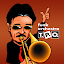T.P.O. Funk Orchestra (Owner)